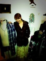 川崎希 公式ブログ/☆ANTIMINSS☆ 画像1