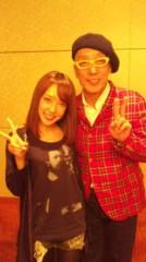 川崎希 公式ブログ/テリーさん! 画像3