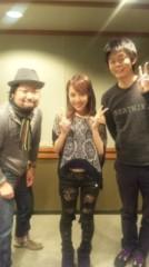 川崎希 公式ブログ/☆NACK5☆ 画像3