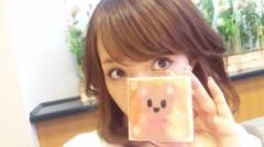 川崎希 公式ブログ/☆増刷決まりました!みんな本当にありがとう!!☆ 画像3