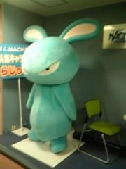 健(LOGiC) 公式ブログ/happy releasing(・・)b ♪ 画像1