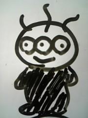 健(LOGiC) 公式ブログ/りとるぐり( ・・)b 画像1