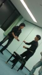 稲野杏那 公式ブログ/明日からLinx's 画像2
