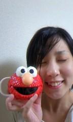 稲野杏那 公式ブログ/初日開きました 画像1