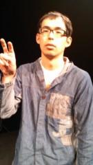 稲野杏那 公式ブログ/1ステージ目終了 画像1