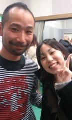 稲野杏那 公式ブログ/神戸の朝 画像3