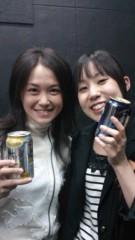 稲野杏那 公式ブログ/バンタム公演後記� 画像1