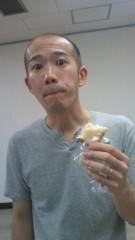 稲野杏那 公式ブログ/通し☆ 画像1