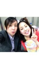 稲野杏那 公式ブログ/『ふたりカオス』終わりました 画像1