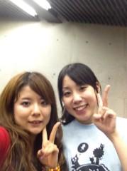 稲野杏那 公式ブログ/今日はイロイロと… 画像2