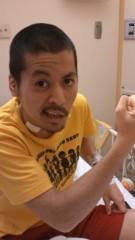稲野杏那 公式ブログ/岡洋志! 画像1