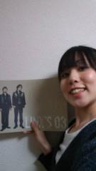 稲野杏那 公式ブログ/さぁ! 画像1