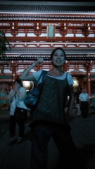 稲野杏那 公式ブログ/テノヒラ公演後記最終回 画像2