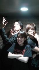 稲野杏那 公式ブログ/2日目終わり。 画像1