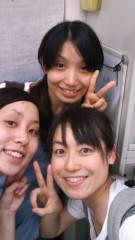 稲野杏那 公式ブログ/2011-06-26 20:11:19 画像1