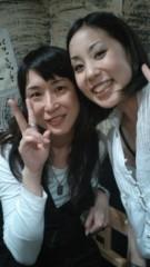 稲野杏那 公式ブログ/テノヒラ公演後記� 画像1