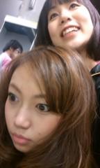 稲野杏那 公式ブログ/仕込み中のー 画像1