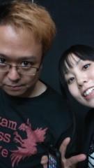 稲野杏那 公式ブログ/バンタム公演後記� 画像3