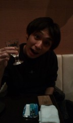 稲野杏那 公式ブログ/稽古行った! 画像1