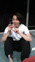 稲野杏那 公式ブログ/テノヒラ公演後記� 画像2