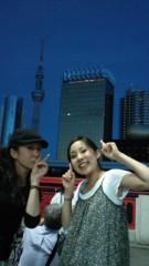 稲野杏那 公式ブログ/テノヒラ公演後記最終回 画像1