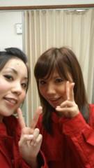 稲野杏那 公式ブログ/テノヒラ公演後記� 画像3