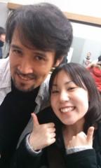 稲野杏那 公式ブログ/神戸の朝 画像2