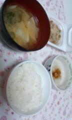 稲野杏那 公式ブログ/杏那飯☆大根祭り☆ 画像1