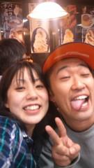 稲野杏那 公式ブログ/Linx's終わりました 画像2