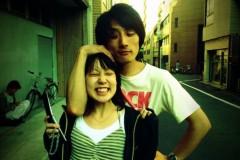 稲野杏那 公式ブログ/☆出演情報☆ 画像1