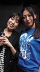 稲野杏那 公式ブログ/バンタム公演後記� 画像2