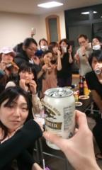 稲野杏那 公式ブログ/コントライヴ終わりました 画像1