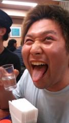 稲野杏那 公式ブログ/Linx's公演後記 画像3
