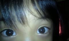 超能力少年ダイジ 公式ブログ/ボンジョビ 画像1
