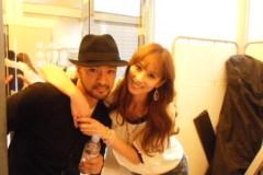 SONOMI 公式ブログ/バンビちゃん♪ 画像1