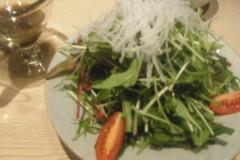 SONOMI 公式ブログ/大地の恵みです☆ 画像1