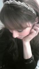 SONOMI 公式ブログ/私服 画像2