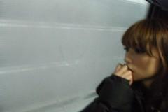 SONOMI 公式ブログ/今ね 画像1