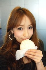 SONOMI 公式ブログ/肉まん☆ 画像1