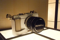 SONOMI 公式ブログ/オリンパスペンライト 画像1