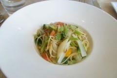 SONOMI 公式ブログ/野菜が嬉しい☆ 画像2