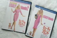 SONOMI 公式ブログ/DVD 画像1
