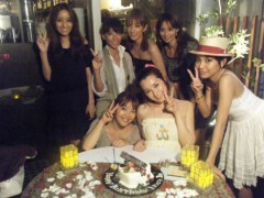 SONOMI 公式ブログ/birthday 画像1
