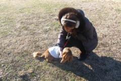 SONOMI 公式ブログ/お散歩 画像2