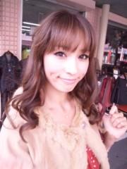 SONOMI 公式ブログ/in青森 画像3