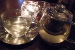 SONOMI 公式ブログ/カフェ 画像1