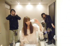 SONOMI 公式ブログ/嬉しい☆ 画像1
