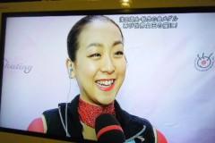 SONOMI 公式ブログ/おめでとう(*^ ▽^)/ 画像1