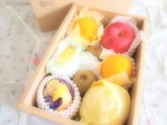 SONOMI 公式ブログ/全部好き☆ 画像1