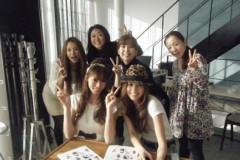 SONOMI 公式ブログ/年内ラスト☆ 画像1